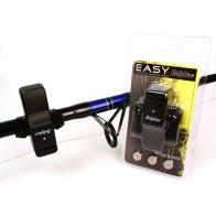 Semnalizator Electric Delphin EASY, 1buc/blister
