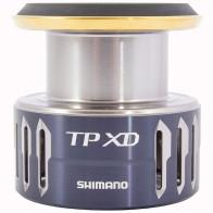 Tambur rezerva mulineta Shimano Ultegra 2500 FB