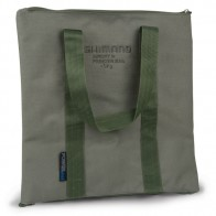 SAC PASTRARE/USCARE BOILIES SHIMANO TRIBAL AIRDRY BAG, 5KG, 30X36CM