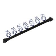 Suport Kit-uri Matrix Snag-Free Pole Roost Complete Pentru Scaun Modular