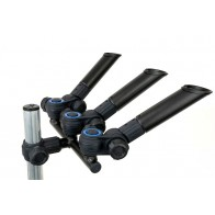 SUPORT MATRIX 3D-R MULTI ANGLE ROD HOLDER PENTRU SCAUN MODULAR