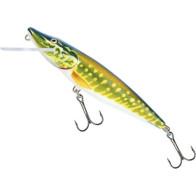 Vobler Salmo Pike Floating 16cm/52g
