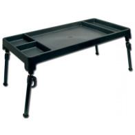 X2 Bivvy Table XL