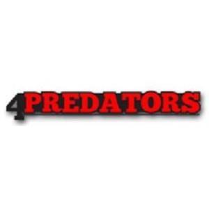 4predators