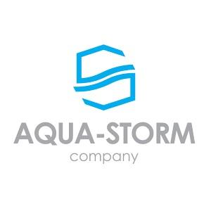 aquastorm