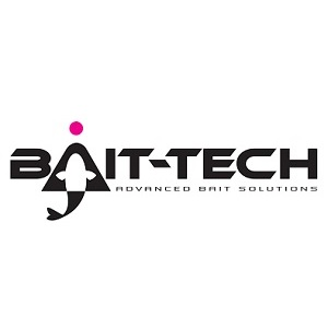 baittech