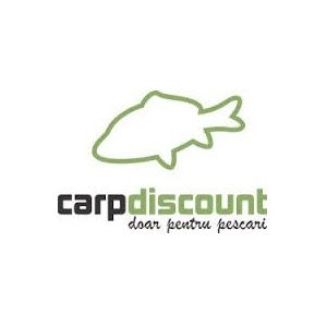 carpdiscount