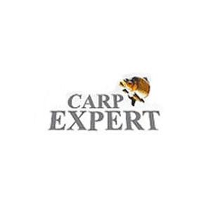 carpexpert
