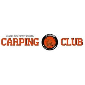 carpingclub
