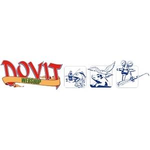 dovit
