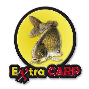 extracarp