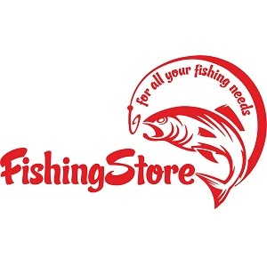 fishingstore