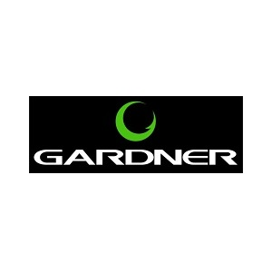 gardnertackle