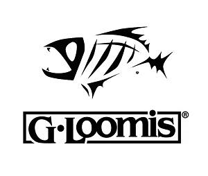 gloomis