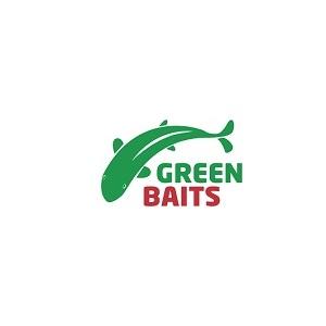 greenbaits