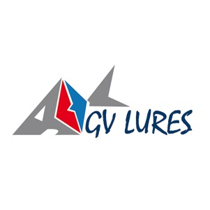 gvlures