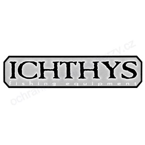 ichthys