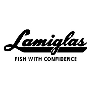 lamiglass