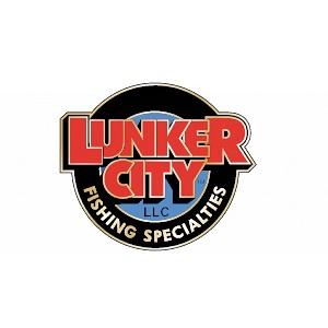 lunkercity