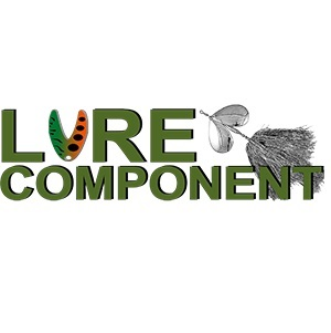 lurecomponent
