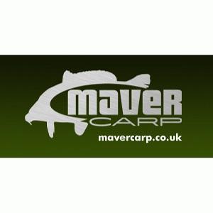 mavercarp