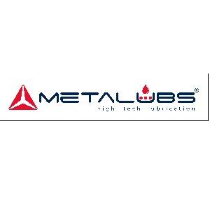 Metalubs