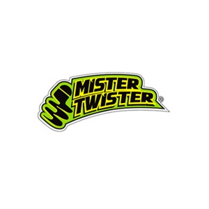 mistertwister