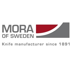 morasweden