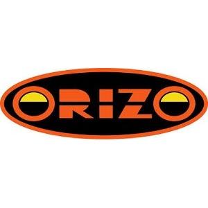 orizo