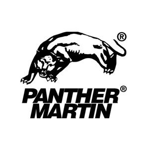 panthermartin
