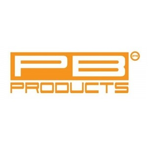 pbproducts