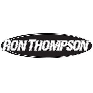 ronthompson