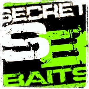 secretbaits