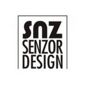 senzordesign