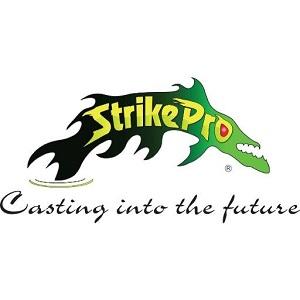 strikeking