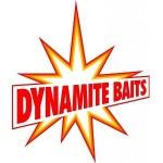 DYNAMITEBAITS
