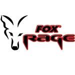 FOXRAGE